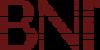 BNI-logo-49A08B0BF3-seeklogo.com