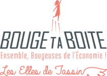 logo BtB 2019 Tassin